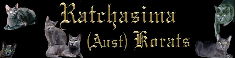 Ratchasima Korats